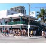 2007573-Elbo_Room_Fort_Lauderdale