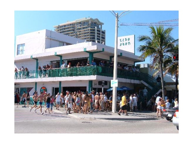 2007573-Elbo_Room_Fort_Lauderdale