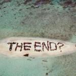 Demise of reefs in Belize? Coda