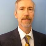 Smithsonian chooses Duffy to lead Tennenbaum Marine Observatories