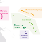 """Are isolated central Pacific reefs really """"healthier""""?"""